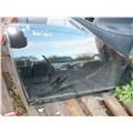 Стекло Боковое Для Toyota Yaris