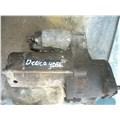 Стартер для Mitsubishi Delica (Делика) c двигателем 4D56