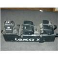 Блок управления стеклоподъемниками для Mitsubishi Lancer X (10)