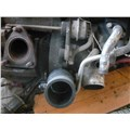 Турбина (Турбокомпрессор) Для Toyota Hiace С Двигателем 1KZ