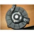 Мотор печки для Toyota Rav 4