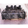 Головка Блока Цилиндров (ГБЦ) Двигателя AHL Для Audi A4