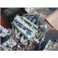 Двигатель M15A Для Suzuki Ignis