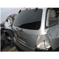Крышка Багажника Для KIA Sorento (Соренто)