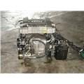 Двигатель 4G93 Для Mitsubishi Legnum