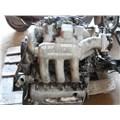 Двигатель KF 20 для Mazda Xedos 6