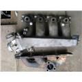 Механическая Дроссельная Заслонка (1.8T AGU) Для Audi 80 (B4)