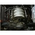 Двигатель АСК для Audi A6