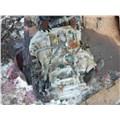 Автоматическая Коробка Переключения Передач (КПП, Трансмиссия) Для Suzuki Ignis C Двигателем M15A
