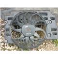 Вентилятор Кондиционера Для Bmw 525