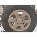 Литой Колесный Диск Для Toyota Land Cruiser Prado 17 Радиуса