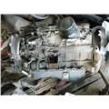 ТНВД (Топливный Насос Высокого Давления) Для Toyota Land Cruiser Prado С Двигателем 1KZ