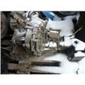 Автоматическая Коробка Переключения Передач (КПП, Трансмиссия) Для Subaru Legacy Outback C Двигателем EJ25