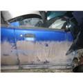 Дверь Передняя Правая Для Suzuki Ignis