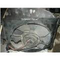 Вентилятор Кондиционера Для Subaru Legacy Outback