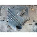 Корпус воздушного фильтра для Mercedes-Benz c220