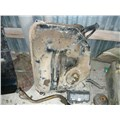 Топливный Бак Для Honda HRV (HR-V), Бензин