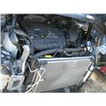 Двигатель 4B12 Для Mitsubishi Outlander XL (II)
